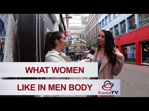 10 Things Women Will Do ONLY If They REALLY Like You from YouTube · Duration:  8 minutes 37 seconds