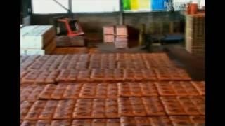 видео Как делается бетон?