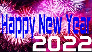 Happy New Year 2020 Happy New Year Greetings Happy New Year SMS Quotes Messages