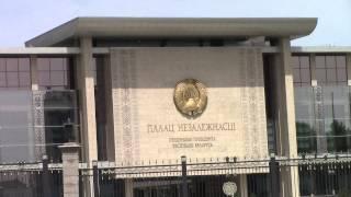 видео Национальный музей Туркменистана