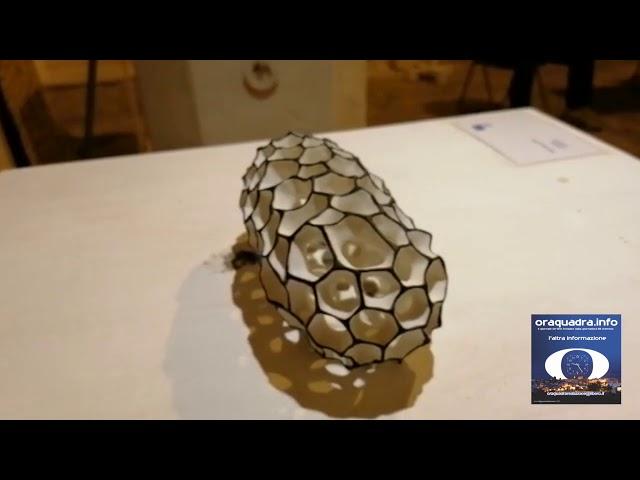 Finissage del XXVII concorso di Ceramica Grottaglie