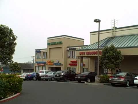Ranch 99 Super Market - Daly City, Ca