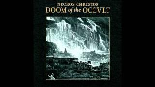 Necros Christos - The Pharaonic Dead
