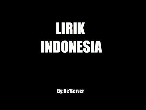 Green Day-The forgotten lirik indonesia