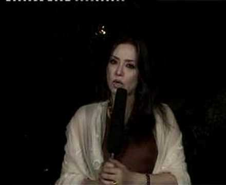 pakistani singer shahida mini xxx 3gp