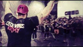 Jiří Tkadlčík - Moments of Victory, Strongman motivation! [Není snadné cesty!]