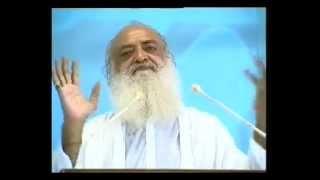 Hari Om Dhyan Sankirtan( Peaceful Meditation with chanting Hari Om) | Sant Shri Asaram ji Bapu