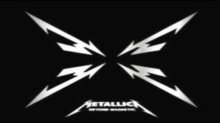 Anti-Nightcore Rebel of Babylon