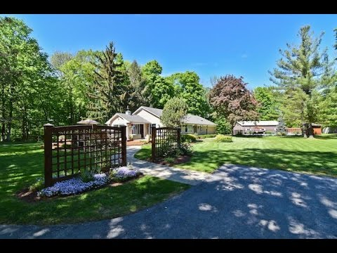 675 Lower Baseline Rd, Milton, Home for Sale