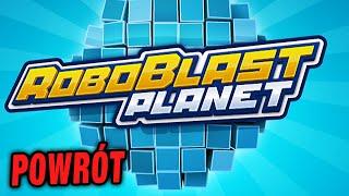 Koniec BlockStarPlanet