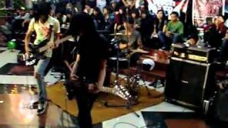 Last Kiss From Avelin _ Sesak Dalam Gelap.FLV