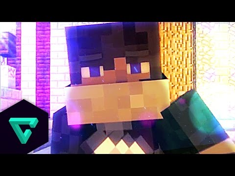 "Minecraft Song ""Revenge"" (Minecraft Song by Minecraft Jams) Minecraft Animation"