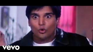 Jaane Kab Anjaane - Kehta Hai Dil Baar Baar | Jimmy Shergil | Kim Sharma