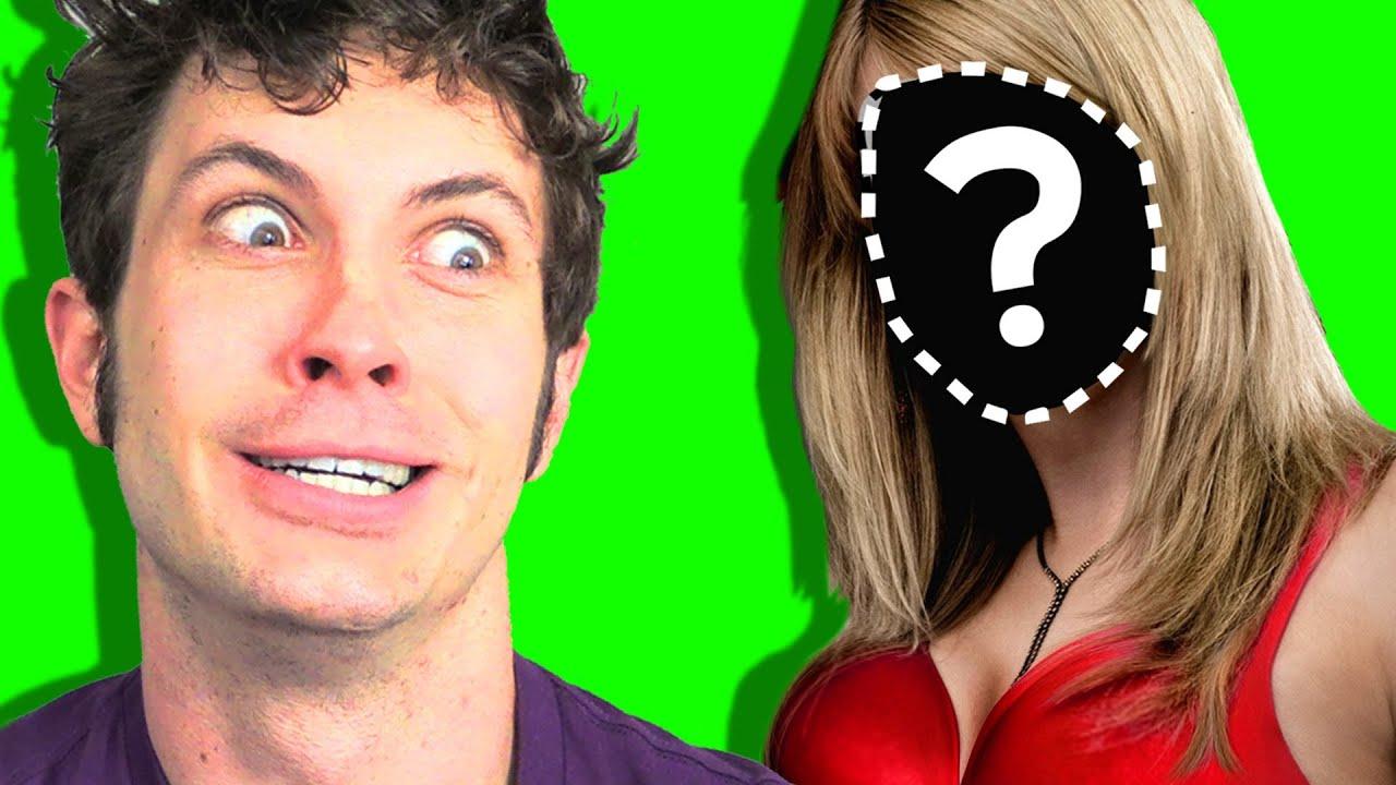 Ex girlfriend видео онлайн
