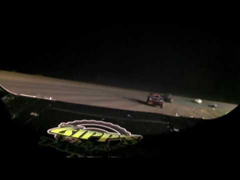 Rpm Speedway Fall Nationals 2016 Heat race rear
