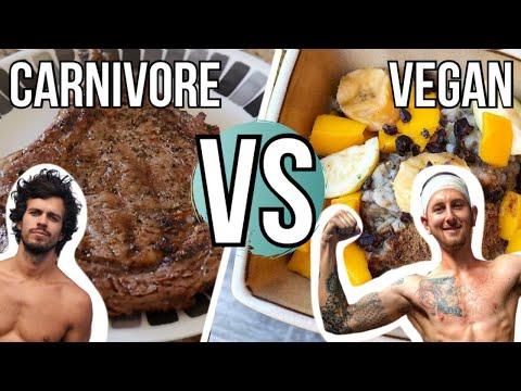 food-wars:-drew-morg-vs-plantriotic