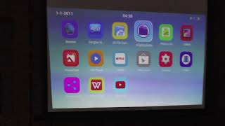 Download Mp3 Anmade Dlp Pocket Projector