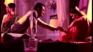 Maya y Raj - Main Vari Vari Caminho das Indias