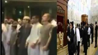 72 Sects of Muslim VS 73rd Sect of Muslim(Ahmadiyya)