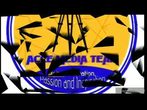 Accra college of education personality show