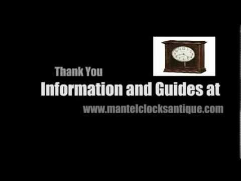 Awesome Antique Clocks for Sale - buy Antique Clocks