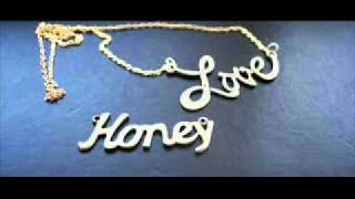 Papa Bear - Honey Love