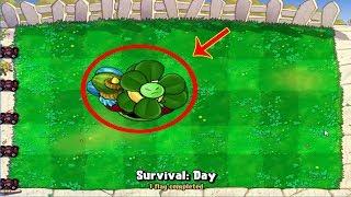 All Plants PvZ vs Gargantuar vs Zombies Plants vs Zombies