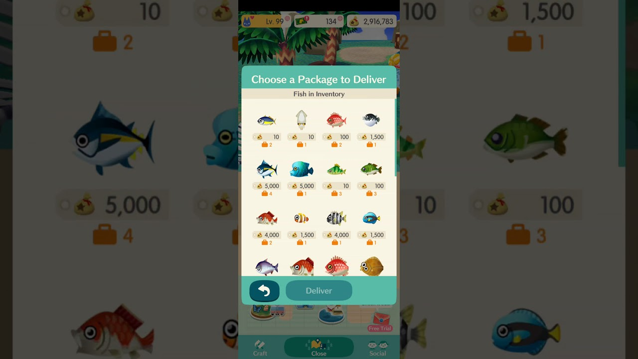 Animal Crossing What Happens When You Give A King Olive Flounder To An Animal Requesting Fish Youtube Olive flounder on wn network delivers the latest videos and editable pages for news & events, including entertainment, music, sports, science and more, sign up and share your playlists. youtube
