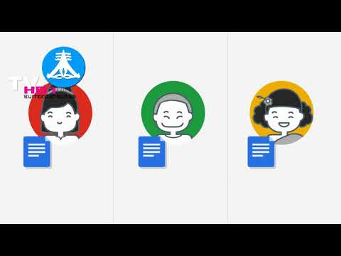 Google for Education Thailand