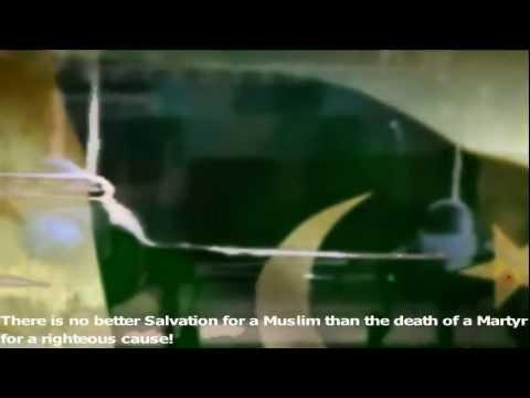 Jinnah's speech you must listen.