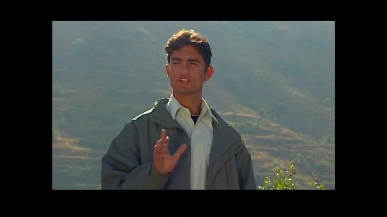 hindko drama chachi jul karachi full