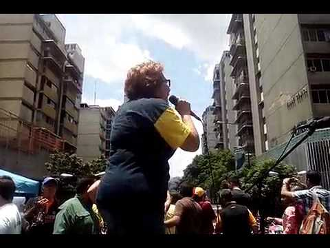 familia chicas venezolanas putas