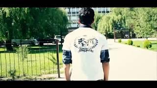 International School of Medicine, Bishkek, Kyrgyzstan# Promo Video#...