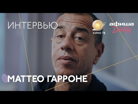 Концерт Андреа Бочеллі в Києві - BACKSTAGE (репетиція концерту)из YouTube · Длительность: 6 мин26 с