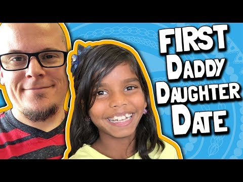 1 Minute Dating Tips -- Don't Shower... from YouTube · Duration:  1 minutes 1 seconds