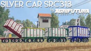 """[""""silver car"""", """"silver"""", """"car"""", """"silver car src 313"""", """"silver car mod"""", """"agrifutura"""", """"agrifutura mod"""", """"farming simulator"""", """"farming simulator 15"""", """"farming"""", """"simulator"""", """"mirozed"""", """"mirozed farming simulator"""", """"mirozed farming simulator 15"""", """"farming s"""