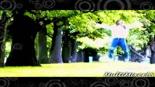 Top Tamil Songs 2010 Remix