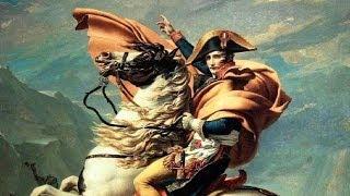 Top 10 Conquerors