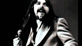 BEAUTIFUL LOSER BOB SEGER