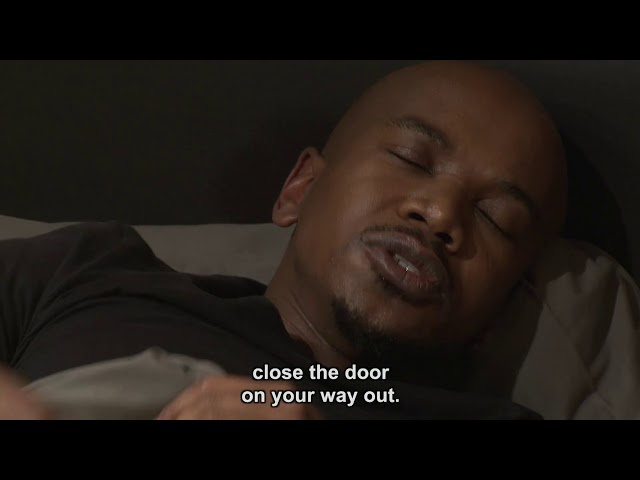 Generations: The Legacy 28 - Eps 231