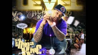 Easy 2 Find - Level ft. Lil Mista ((G-motivation on the Track))