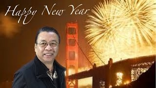 New year Myanmar Sermon