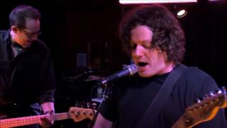 Marcy Playground Live in Parksville BC 2010