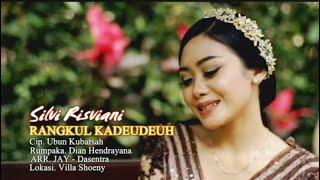 RANGKUL KADEUDEUH ~ NEW SINGLE POP SUNDA NENG SILVI