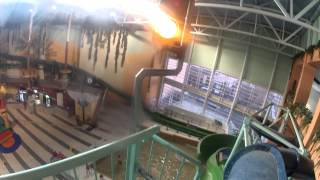 Аквапарк Магнитогорск 2012 5(, 2012-11-03T16:55:25.000Z)
