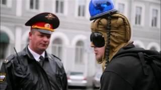 это только в России! фото приколы