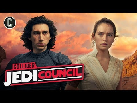 star-wars-episode-9-reshoots-stretching-into-september---jedi-council