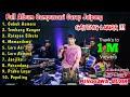 GAYENG 5 !!! Full Album Campursari Jaipong Jaranan Punggawa Musik