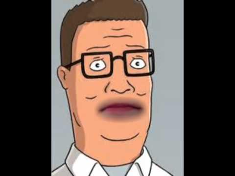 hill i sell propane Hank