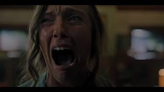 Hereditary (2018) - Türkçe Altyazılı 1. Fragman / Toni Collette, A24 Korku Filmi